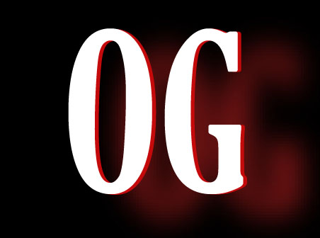 OG-Logo