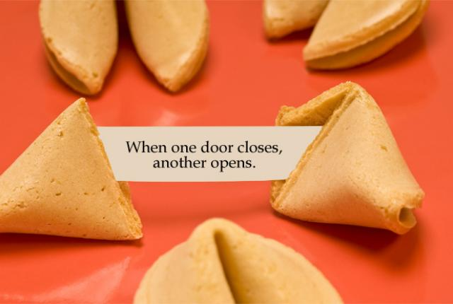 fortune_cookie_2.jpg