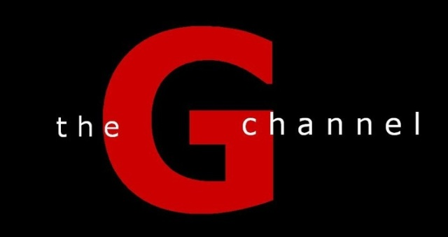 G-Channel
