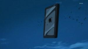 iPad grenade