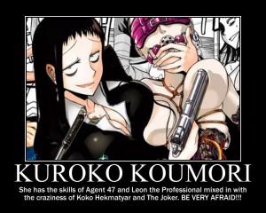 kuroko_koumori_by_taskforcepony-d817zia