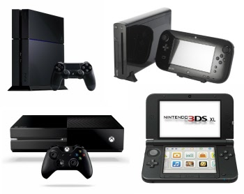 l_video game consoles 1.jpg
