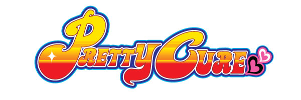Pretty Cure Logo.jpg