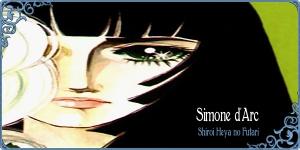 Simone d'Arc