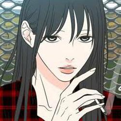 Sung Sumin