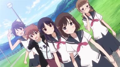 Team Senriyama