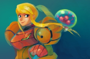 samus_and_baby_metroid_by_zgul_osr1113-d55xl02