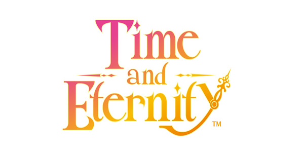 TT_logo_ENG_3