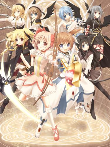 magical-girl-lyrical-nanoha-vs-puella-magi-madoka-magica-magical-girl-lyrical-nanoha-vs-madoka-magica-31298227-500-667-374x500