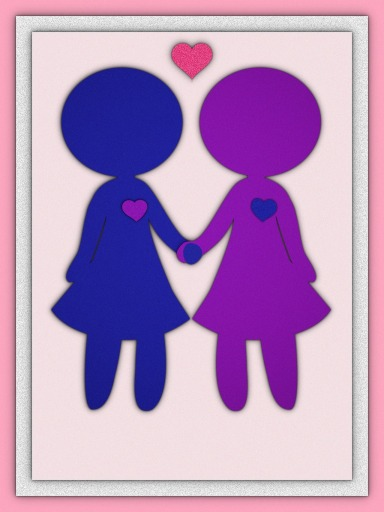 Welcome Yuri Lovers