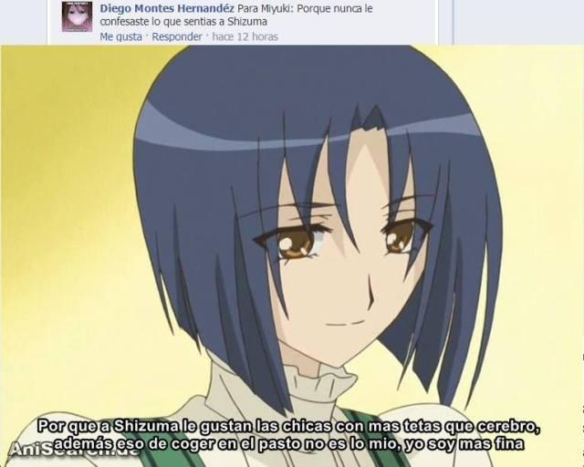 Q&A Miyuki