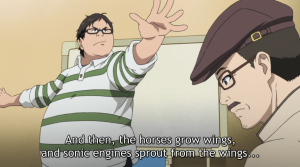sonic-engine-wing-horses