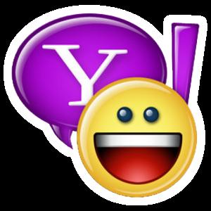 yahoo-messenger-11.5.0.152