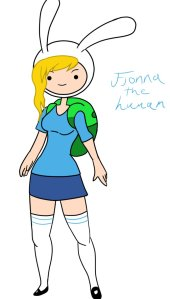 fionna_the_human_by_xxxwingxxx-d4f96da
