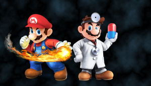 mario_and_dr_mario_by_marioandpompomfan-d84ep4p