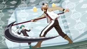 Mikagura Club Battle