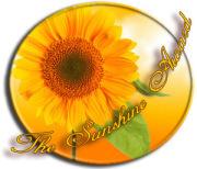 sunshine-award-logo