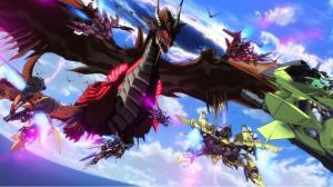 cross-ange-dragons