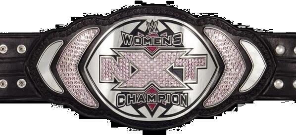 Nxt_womens_champ