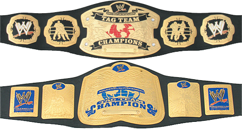 wwe-unified-tag-team-championship