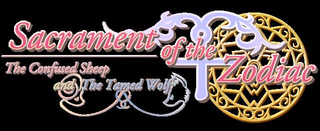Sacrament of the Zodiac