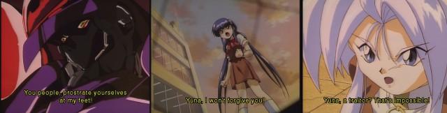 Yuna 10