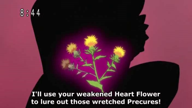 Wilting Heart Flower.png