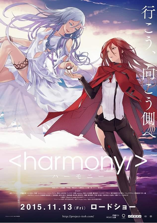 Harmony Poster.jpg