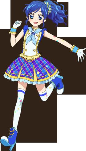 Aoi Kiriya.png
