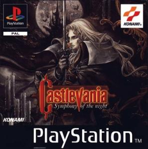 Castlevania_SOTN