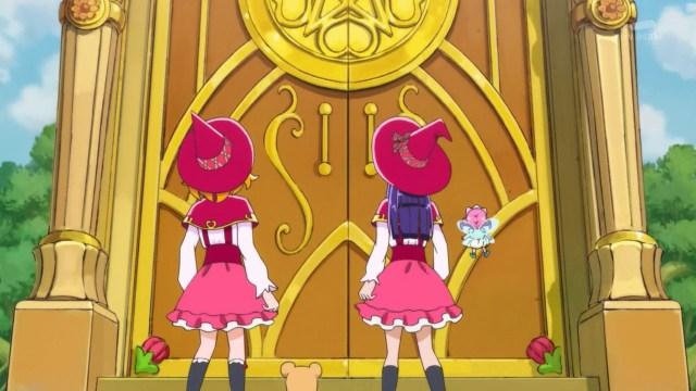 Forbidden Door.jpg