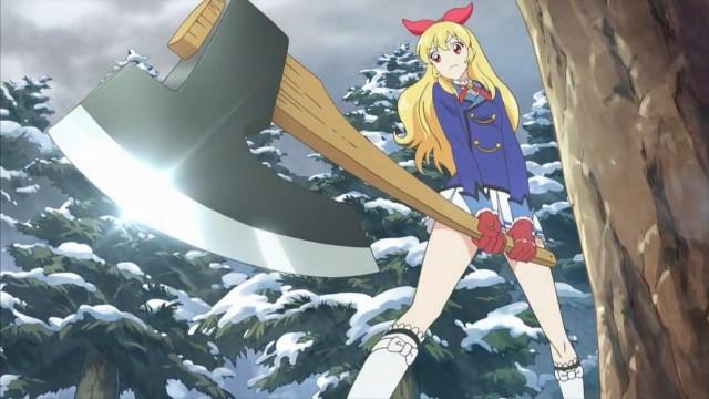 Ichigo wielding an axe.jpg