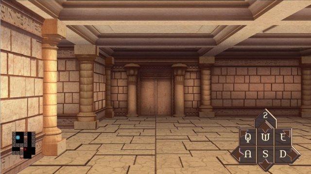 Sakura Dungeon dungeon floor.jpeg