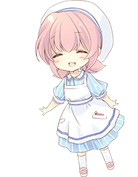 Chibi Asuka.png