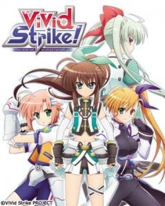 vivid-strike-anime