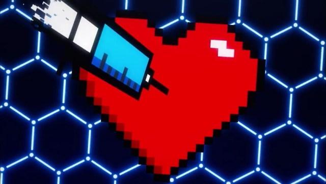 16 bit heart and needle.jpg