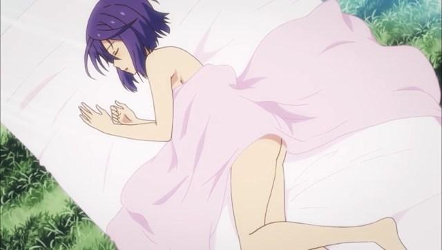 Ageha sleeping naked again.jpg