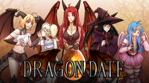 dragon-date-cover