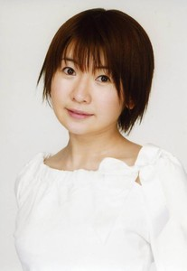 Miyu Matsuki.jpg
