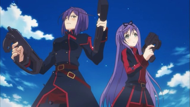 The Sisters ready for battle.jpg