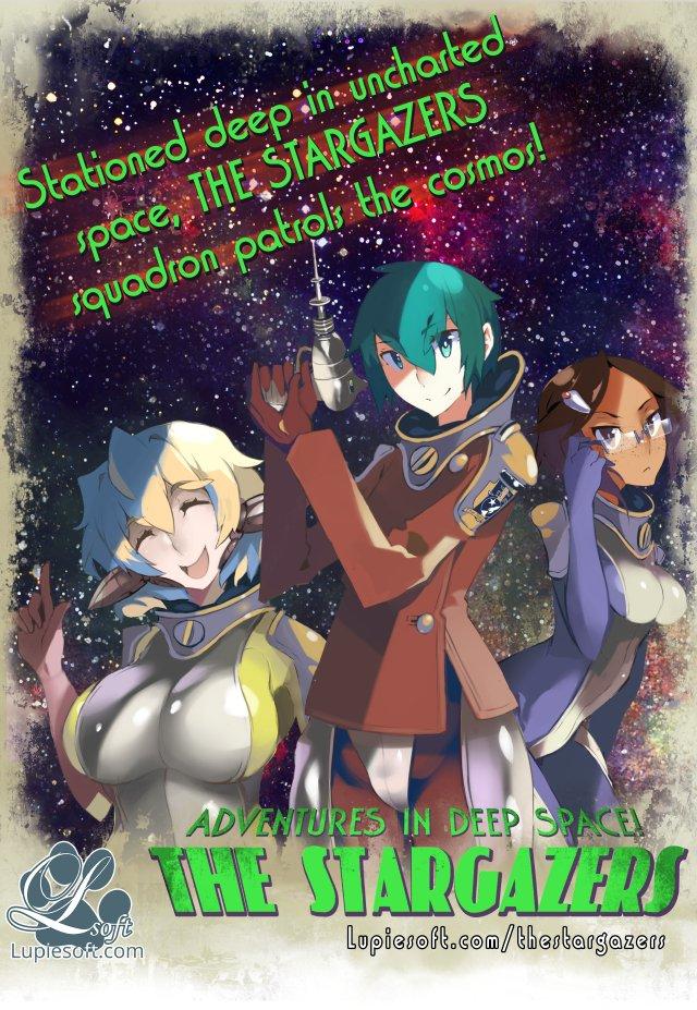 the-stargazers-full-title