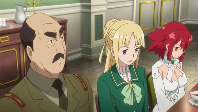 fine-and-izetta-at-a-meeting