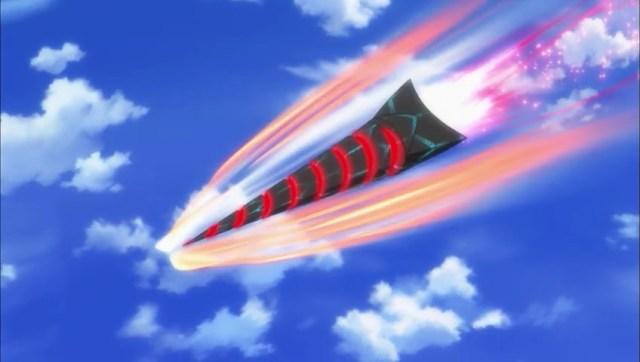 Incoming Neuroi missile.jpg
