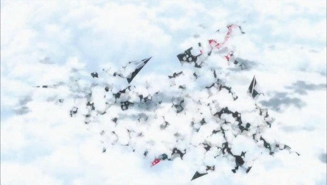 Neuroi using camouflage.jpg