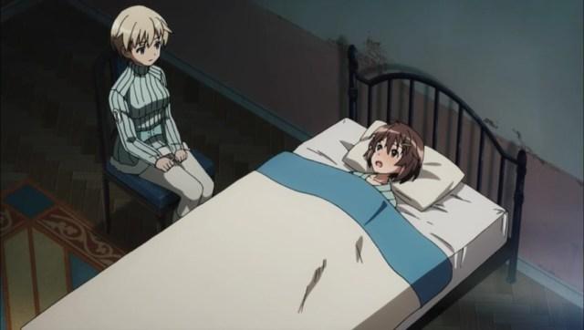Nipa and Hikari.jpg