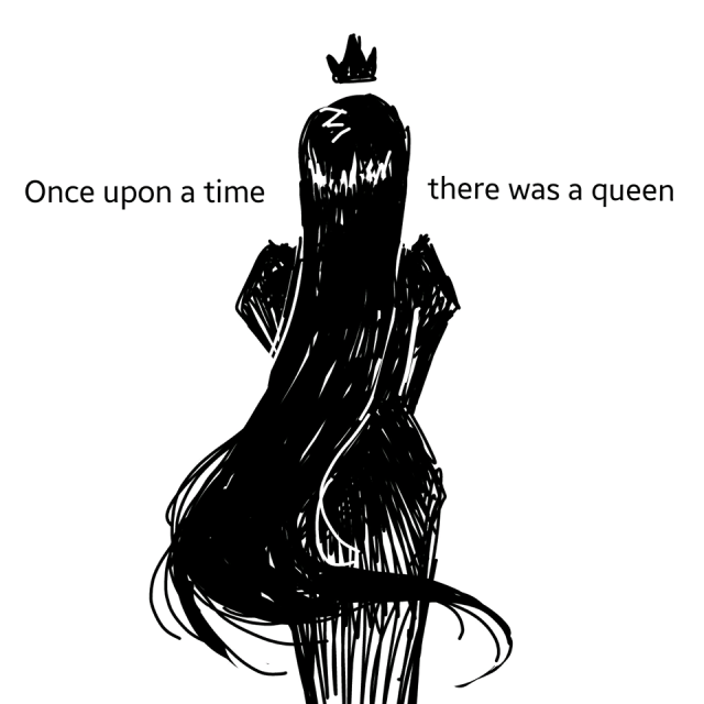 queen-and-sparrow-first-page