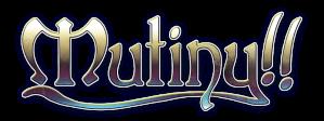 mutiny-logo