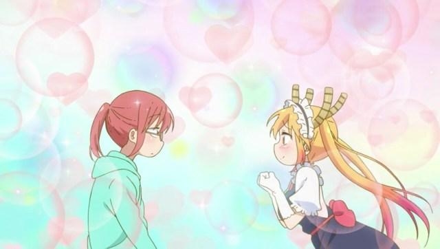 tohru-confessing-her-love