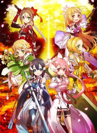 yuki-yuna-2nd-season-promotional-poster