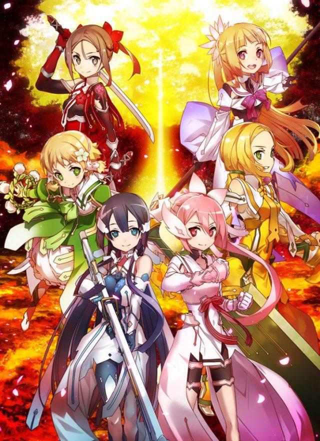 yuki-yuna-2nd-season-promotional-poster